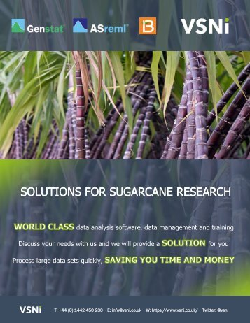 SugarCane Brochure DARK PDF