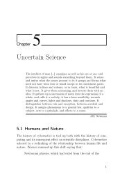 education-cybernetics (12)