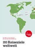 HELVETIC Badeferien Wi1112 - Seite 3
