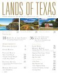 Texas LAND Spring 2013 - Page 4