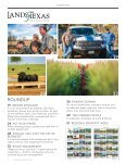 Texas LAND Spring 2015 - Page 4