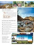 Texas LAND Spring 2015 - Page 5