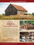 Texas LAND Spring 2015 - Page 7