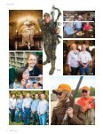 Texas LAND Winter 2015 - Page 4