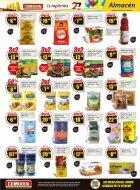 Mega Ahorro de Supermercados Comodin - Page 2