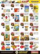 Mega Ahorro de Supermercados Comodin - Page 3