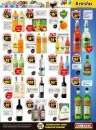 Mega Ahorro de Supermercados Comodin - Page 5