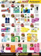 Mega Ahorro de Supermercados Comodin - Page 6