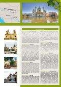 Pon - Domaine de Vinsmoselle - Seite 2