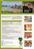 Pon - Domaine de Vinsmoselle - Seite 3