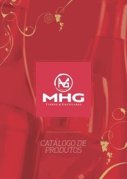 Catalogo Completo MHG_Vinhos&Destilados_WEB