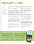 Sustainable Farming Magazine - Vol. 2 - Issue 2. Summer 2017 - Page 3