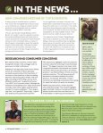Sustainable Farming Magazine - Vol. 2 - Issue 2. Summer 2017 - Page 4