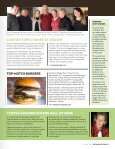 Sustainable Farming Magazine - Vol. 2 - Issue 2. Summer 2017 - Page 5
