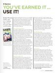 Sustainable Farming Magazine - Vol. 2 - Issue 2. Summer 2017 - Page 7