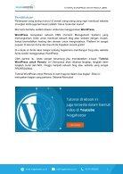 niagahoster_tutorial-wordpress-untuk-pemula-part1 - Page 3