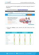 niagahoster_tutorial-wordpress-untuk-pemula-part1 - Page 5