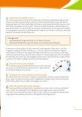 Ernährung bei Multipler Sklerose (MS) - Seite 7