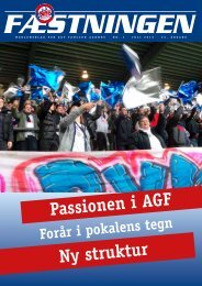 2.2016.AGF_