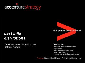Accenture-Last-mile-disruptions-Retail-and-consumer-goods-new-delivery-models