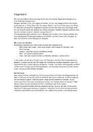 Microsoft Word - Magenband 2009.doc