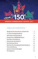 TSM House Programme July 13-20 - Page 3