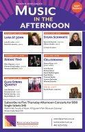 TSM House Programme July 13-20 - Page 4