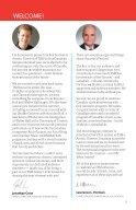 TSM House Programme July 13-20 - Page 5