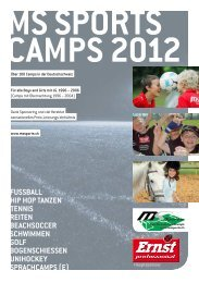 H i PHOPTA nz CAMPS - MS Sports