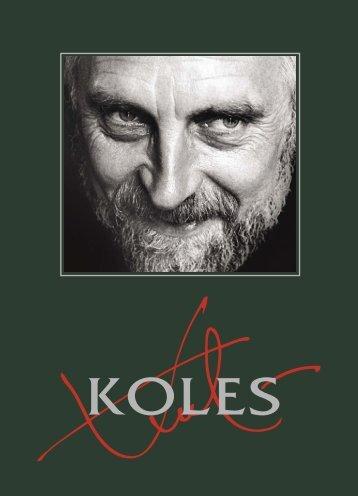 Koles_2Tom_150