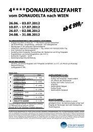MS Nestroy - Ausschreibung_Delta-VIE_26JUN+10JUL+26JUL+ ...