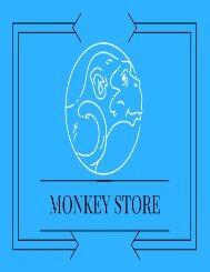 Catalogo Productos Monkey