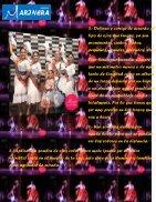 REVISTA PERIODISMO - Page 5