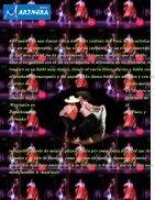 REVISTA PERIODISMO - Page 6