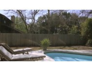 Staging Tips: Clean That Pool
