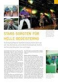 Erdgas zum Festpreis. - Stadtwerke Duisburg - Seite 7