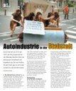 Autoindustrie in der Steinzeit - Seite 4