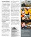 Autoindustrie in der Steinzeit - Seite 5
