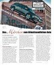 Autoindustrie in der Steinzeit - Seite 6