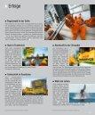 Autoindustrie in der Steinzeit - Seite 7