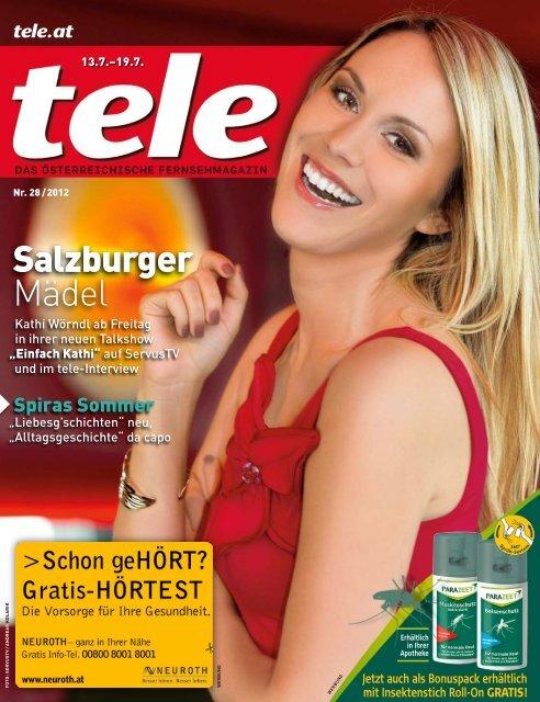 singles in Salzburg - Bekanntschaften - Partnersuche