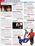 Gillian Anderson - Tele.at - Seite 4