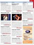 Gillian Anderson - Tele.at - Seite 5