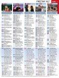 Gillian Anderson - Tele.at - Seite 7
