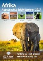 Katalog_WE_2017_small - Page 2