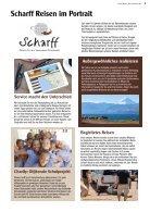 Katalog_WE_2017_small - Page 3