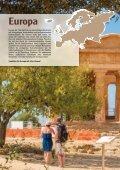 Welt entdecken 2017 - Page 6