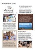 Afrika 2017 - Ausgesuchte Erlebnisreisen - Seite 2