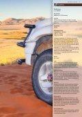 Afrika 2017 - Ausgesuchte Erlebnisreisen - Seite 7
