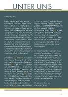 KB_Berlin_Sommerausgabe - Seite 3
